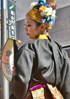 2014城山門前まつり--(460)