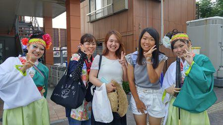 20150810_161239_HDRh.jpg