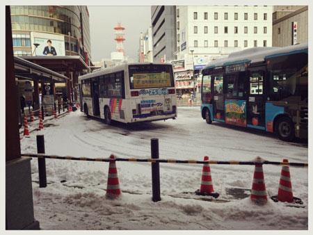 nagano004.jpg