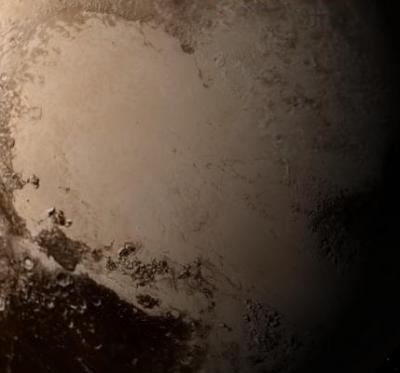 冥王星のハート2_convert_20150802204315