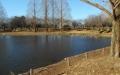 水上公園・ボート池