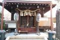 太田姫稲荷神社②