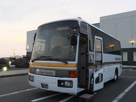 07江別フォトクラブ