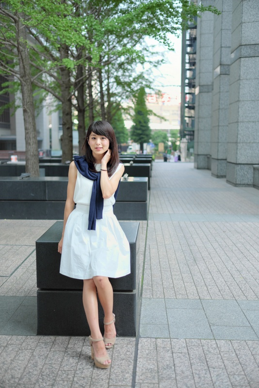 20150801nakashimaharuka01a.jpg