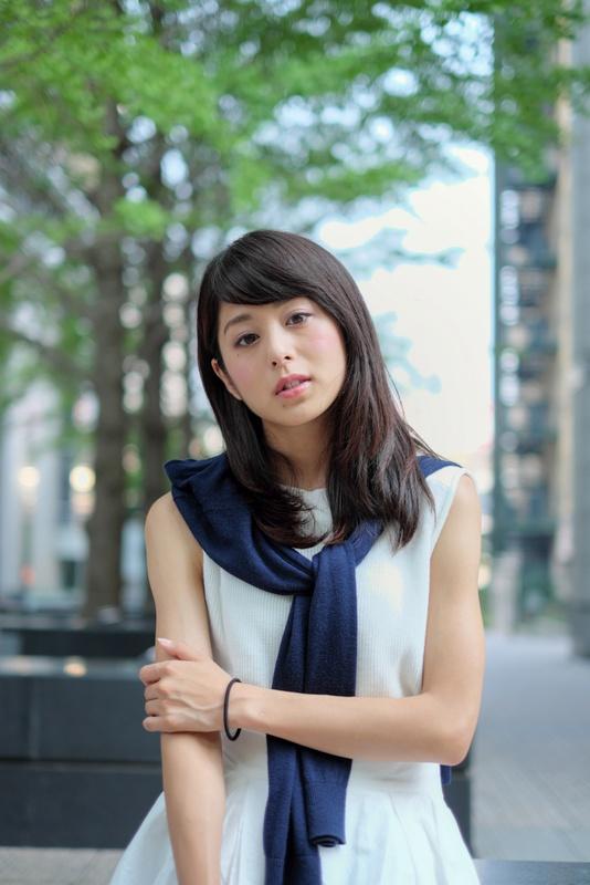 20150801nakashimaharuka02a.jpg
