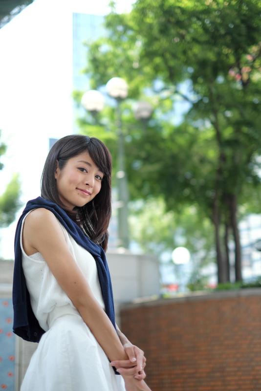 20150801nakashimaharuka04a.jpg