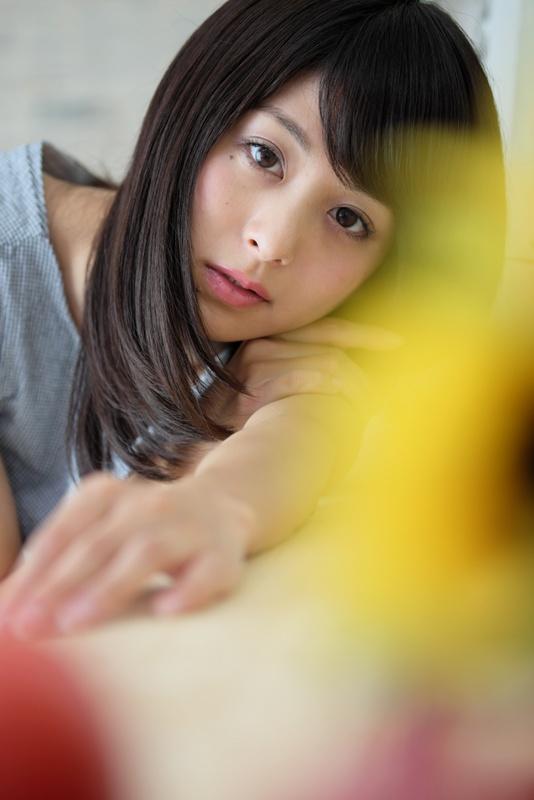 20150801nakashimaharuka12.jpg