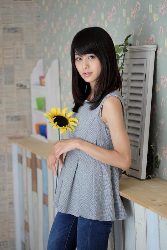 20150801nakashimaharuka13.jpg