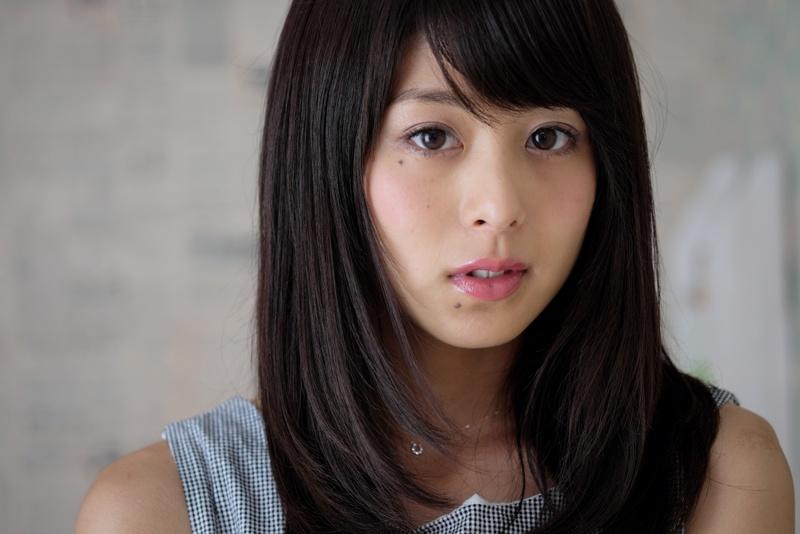20150801nakashimaharuka14.jpg