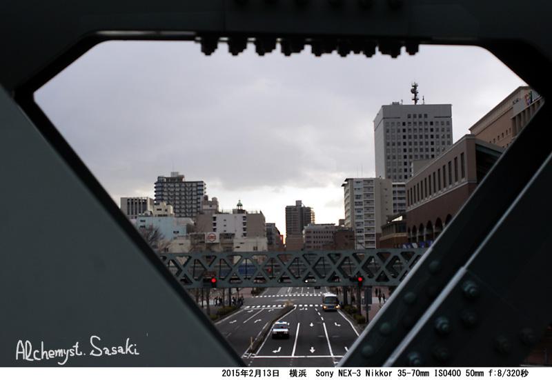 横浜散歩DSC07259