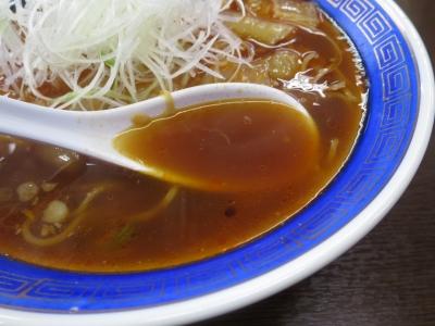 江ざわスープ