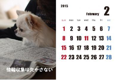 2_convert_20150204004002.jpg