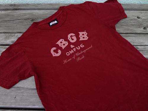 CBGBT-Shirts.jpg