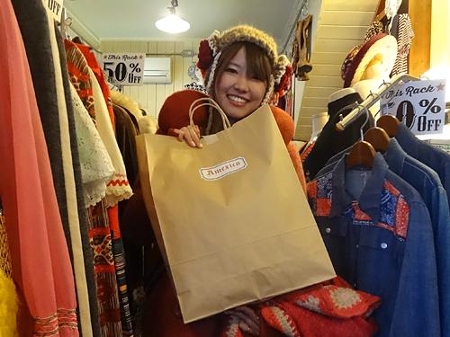 CustomerH-san.jpg
