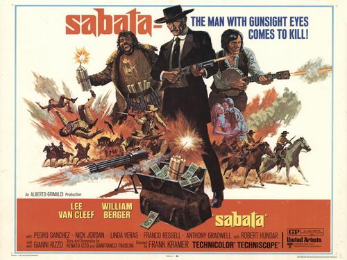 sabata1.jpg