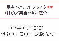 hc38_2.jpg