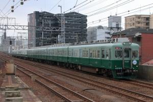 kyotooosaka (1)