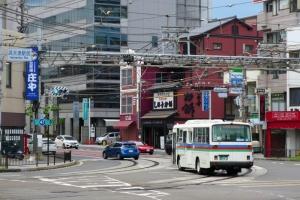 kyotooosaka (5)