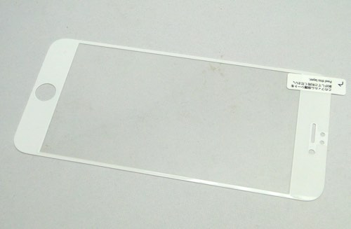 Frame Glass Protector_05