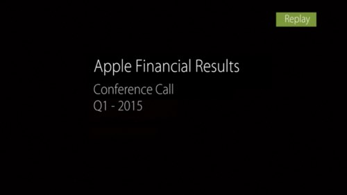 AppleFinancialResultsQ12015.jpg