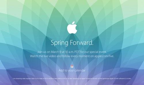 AppleSE20150309.jpg
