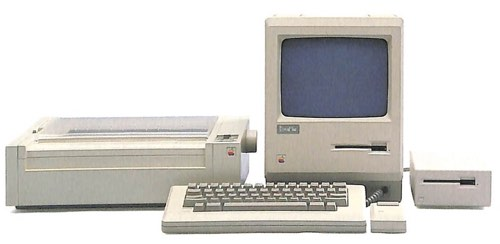 DynaMac1985b.jpg