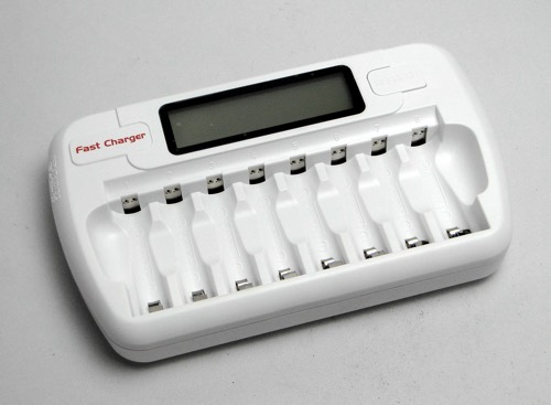 FastBatteryCharger_02.jpg
