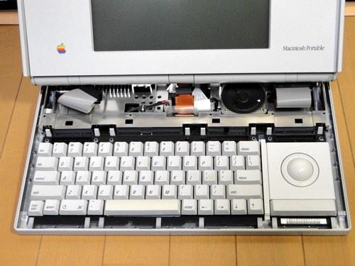 MacPortable201502_08.jpg