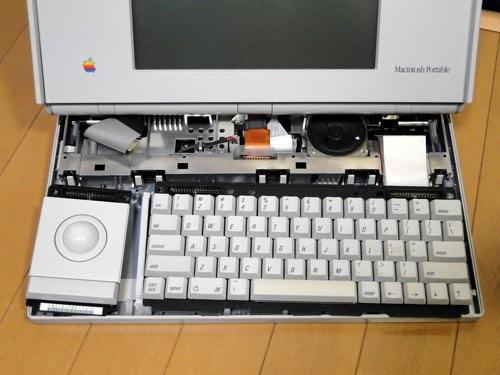 MacPortable201502_13.jpg