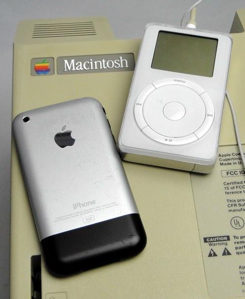 MaciPodiPhone.jpg
