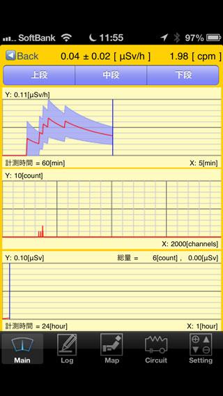 PocketGeiger_b_03.jpg