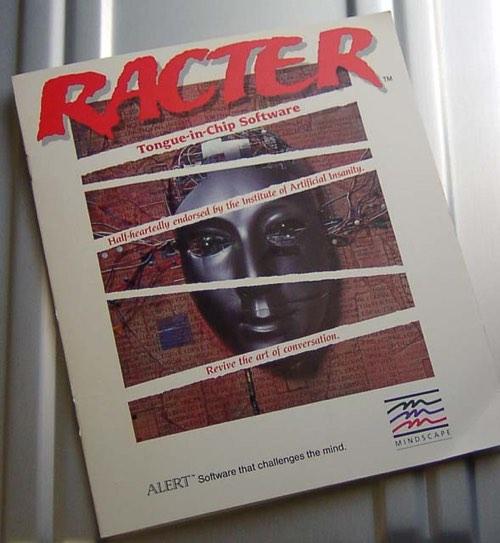 RACTER_01.jpg