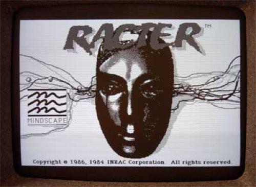 RACTER_JM_01.jpg