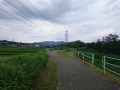 20150719_01.jpg