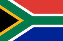 africa du sud
