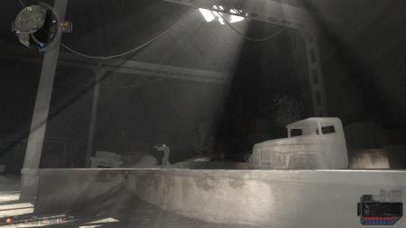 xrEngine 2014-11-23 14-20-57-41