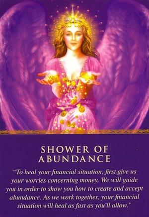 ShowerOfAbundance.jpg
