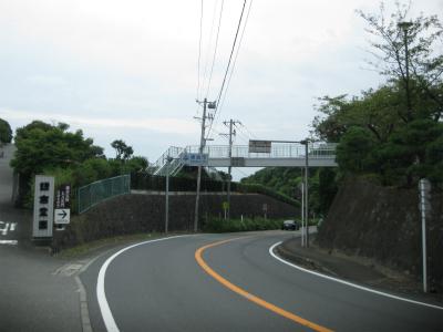 鎌倉霊園IMG_6833