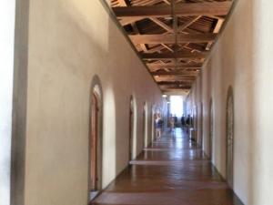サン・マルコ美術館