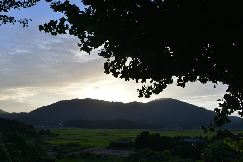弥彦山-4