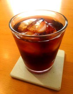アイスコーヒー07 - コピー