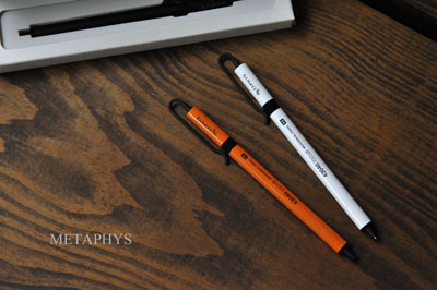 blog_gift05.jpg
