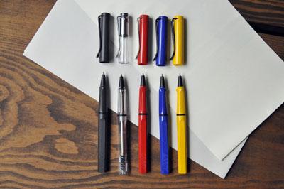 blog_gift08.jpg