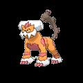 ランドロス霊獣