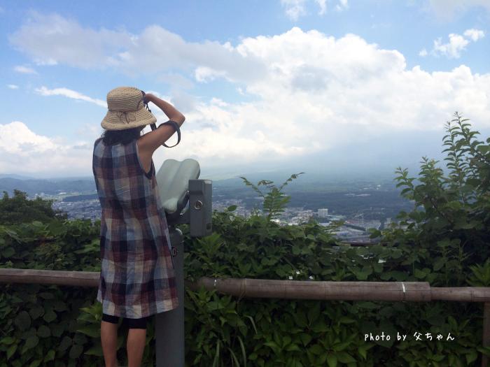 西武ドーム~山梨 356[1]