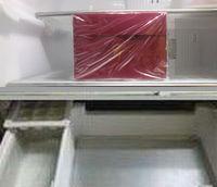 冷蔵庫を快適に使うための2つのルール