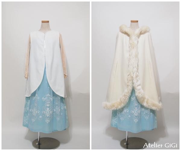 Elsa-SnowCape-2e.jpg