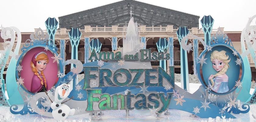 Frozen-Fantasy-top.jpg