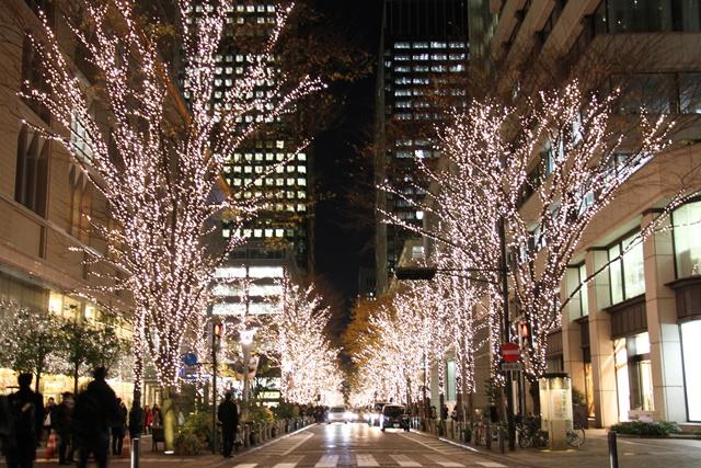 TokyoMarunouchi-1a.jpg