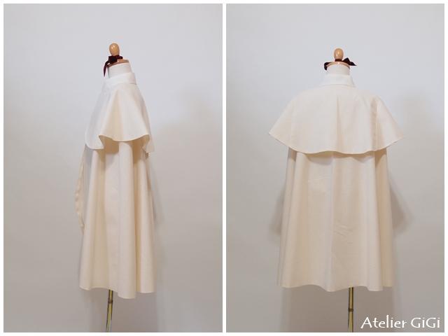 anna-cape2b.jpg